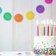Magicien pour anniversaire