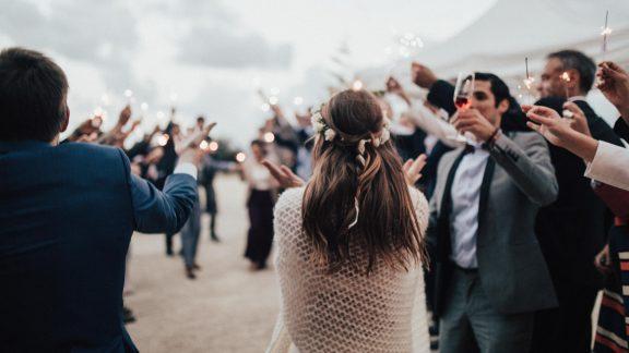magicien anniversaire de mariage en magie