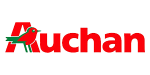 magicien Auchan