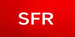 magicien SFR
