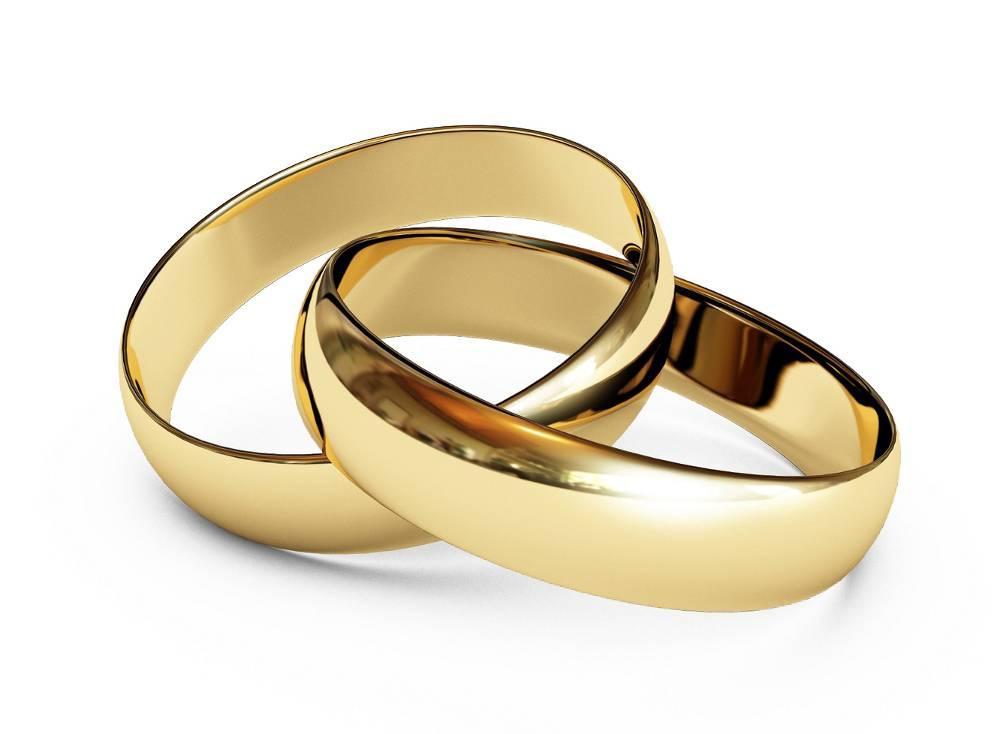 Matt Morgan magicien close up mariage - anneaux de mariage