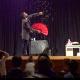 spectacle de fin d'année école