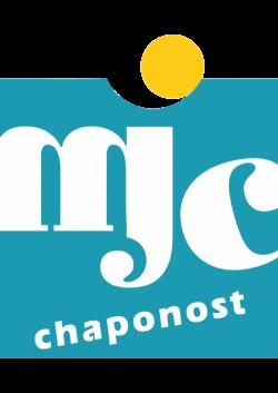Stage magie Matt Morgan MJC Chaponost