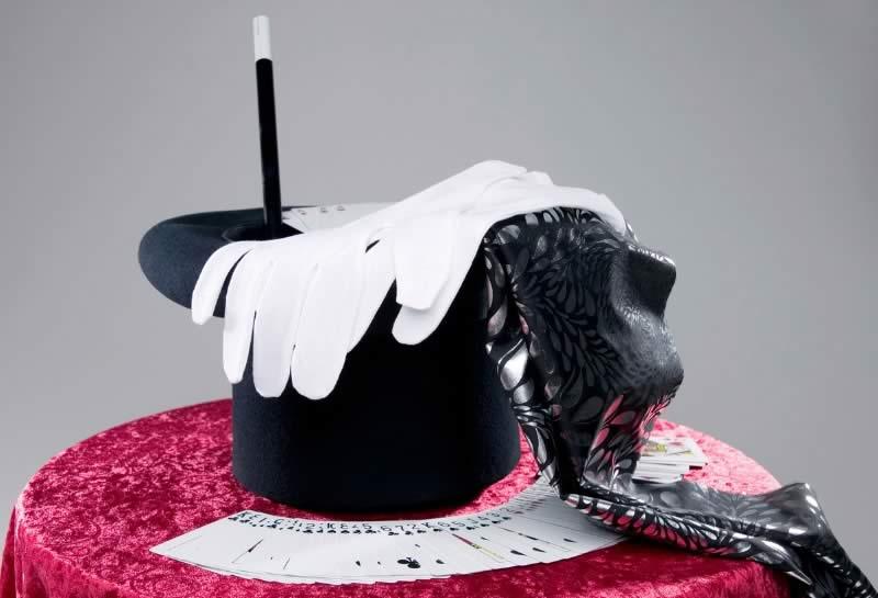 magicien-pour-mariage1