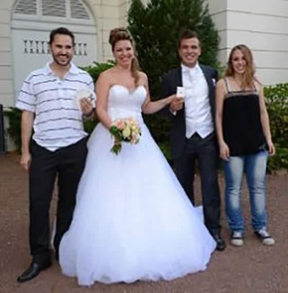magicien-pour-mariage2