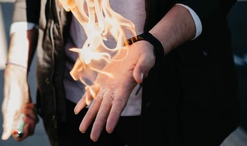 magicien soiree tarif exemple de prix