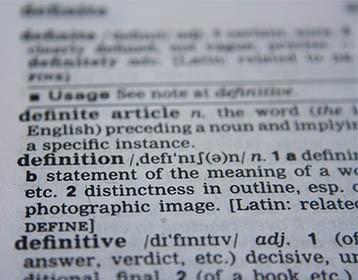 magie définition et prestidigitation définition par Matt Morgan